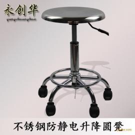 黄江/塘厦防静电椅/专用防静电椅/永创华防静电工作椅