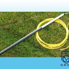 AT210土壤湿度传感器