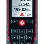 激光测距仪D510