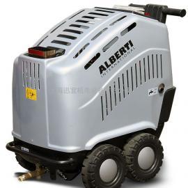 意大利原装进口高温高压蒸汽清洗机MEDI VAP