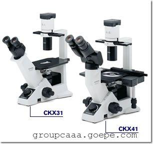 北京智能自动系统的显微镜DM3000徕卡