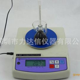 水泥粉末真密度测试仪价格、水泥粉末真密度计批发