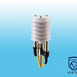 WE600湿度传感器/WE700温度传感器/WE770遮阳罩
