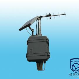 RM100远程无线遥测系统