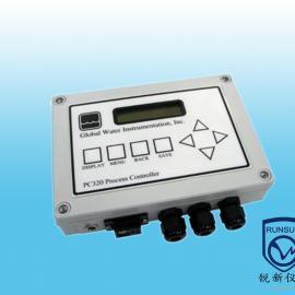 PC320过程控制器
