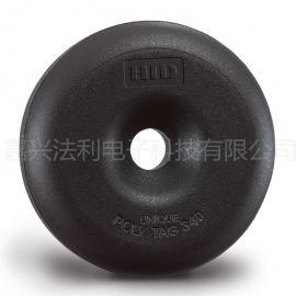 RFID电子标签(低频)Poly Tag RFID转发器