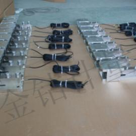 【金钻】苏州高精度称重模块5吨电子称重模块