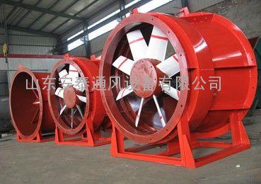 DK系列矿用节能通风机 矿用主扇K、DK系列风机价格 淄博矿用风机�
