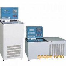 DCW-3506低温恒温槽,低温恒温槽,低温恒温水槽