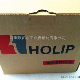 海利普HLP-C100变频器