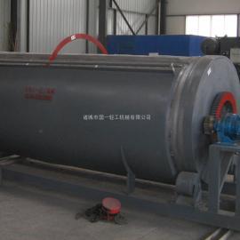 污水过滤机|废水过滤设备