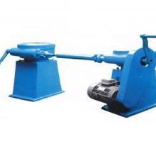 机械驱动式螺杆启闭机供应商 钢制滑动轮闸门销售商