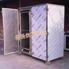 双门馒头蒸箱 蒸包子蒸箱 不锈钢蒸箱价格