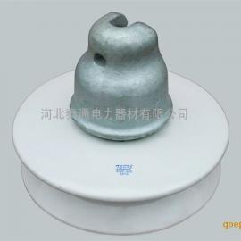 U300BP/195D防污盘型悬式陶瓷绝缘子