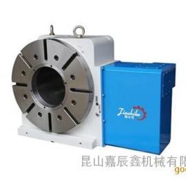 台湾哪家第四轴质量好精度高上海加士可HTD-600中心高400