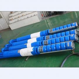 东北高扬程热水潜水泵 高扬程不锈钢热水潜水泵价格