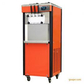 东贝冰淇淋机,成都冰淇淋机