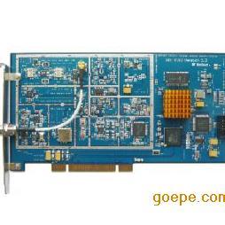 数字电视调制器DVB-T2