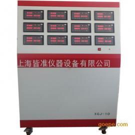 XGJ-10A系列�o液�涸���C �o液�涸���C�r格 管材液�涸���C