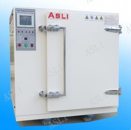 高低温测试设备用艾思荔