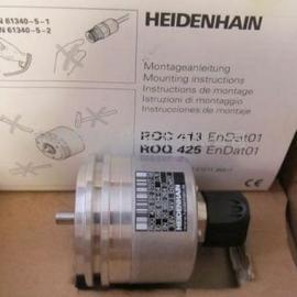 HEIDENHAIN海德汉编码器