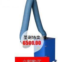 热季特买价!北京金雨JY-11500S运营式点焊埃清灰器 工业清灰设