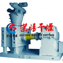 脱硫石膏造粒机-脱硫石膏对辊挤压造粒机-脱硫石膏干法造粒机