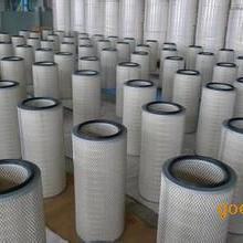厂家供应除尘滤芯3266、粉尘滤芯3290、覆膜除尘滤芯