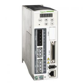 施耐德伺服电机全新原装进口伺服电机价格