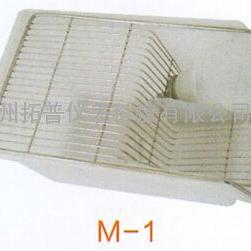 供应北京四川实验室养殖专用小鼠笼规格参数/价格/现货