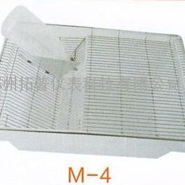 拓普品牌养殖专用运输小鼠笼生产厂家/价格/