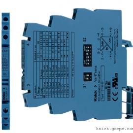 B10000F0 Knick隔离器