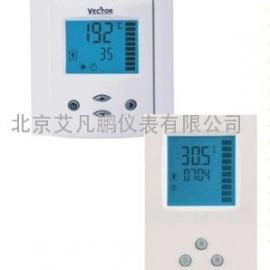 VECTOR比例积分控制器 TCY-T0121