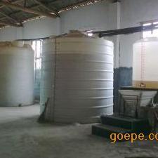 咸阳 混凝土公司 外加剂复配搅拌设备 调试技术介绍