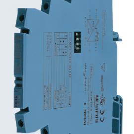 A20100F0 Knick隔离器