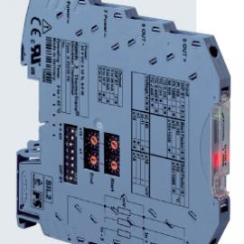 A20210P0 Knick隔离器