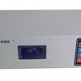 四通道程控衰减器,可调衰减器,射频衰减器,衰减器厂商