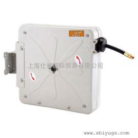 厂家直销卷管器,弹簧自动卷管器,不锈钢卷管器,高压水卷管器