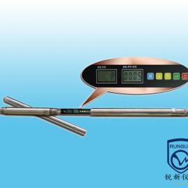KXP―2B小口径数字罗盘测斜仪(井斜仪)