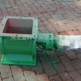 宝清星型卸料器电厂除尘卸灰阀呼和浩特除尘配件厂家销售批发