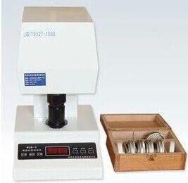 WSB-X智能白度测定仪,纸张白度仪,面粉白度检测仪陶瓷