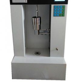 瑞柯粉末流动性和密度测试仪研发