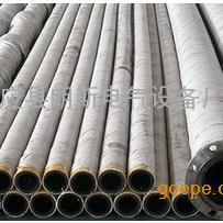 供应石棉胶管 水冷电缆套管 胶管 夹布胶管 大口径胶管
