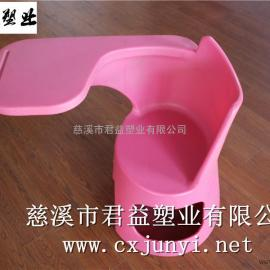 滚塑厂家承接各类形状滚塑产品开发 慈溪君益塑业*制造生产