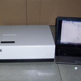 红外光度测油仪|红外油份检测仪|红外测油仪