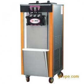 广绅冰淇淋机,成都冰淇淋机