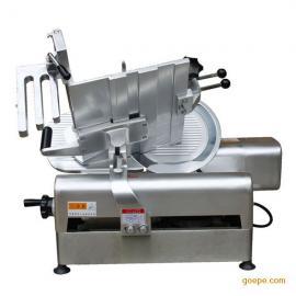 浩博羊肉切片机,成都羊肉切片机