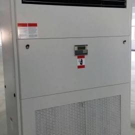 精密空调 恒温恒湿机组 机房专用空调 百科特奥恒温恒湿机