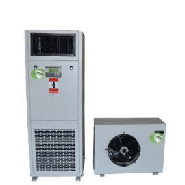 百科特奥恒温恒湿机,EHF7.5 恒温恒湿机组 精密空调机