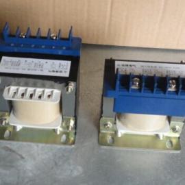 宙康电气生产SDCL-0060-UISA-100B直流电抗器
